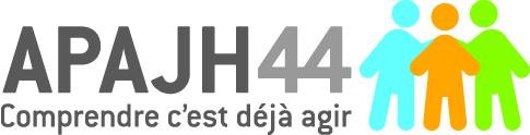 Apajh 44 1