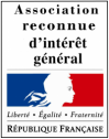 Association reconnue dinteret general